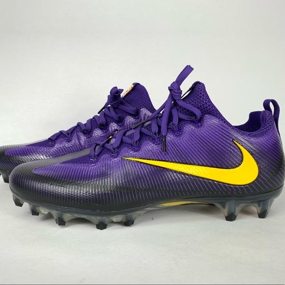 a5f7aeffebc4 Nike Shoes   Vapor Untouchable Pro Mens Football Cleats   Poshmark